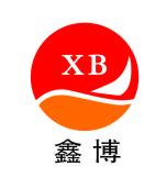 青岛鑫博仪器仪表有限公司