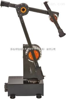 robolink®——制造活动机器人系统的套件