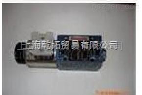 rexroth压力控制阀产品说明4WE6 M-6X/EG24N9K4