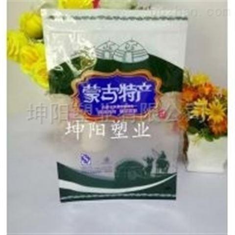 出售冬虫夏草菊花包装复合膜铝箔大量生产