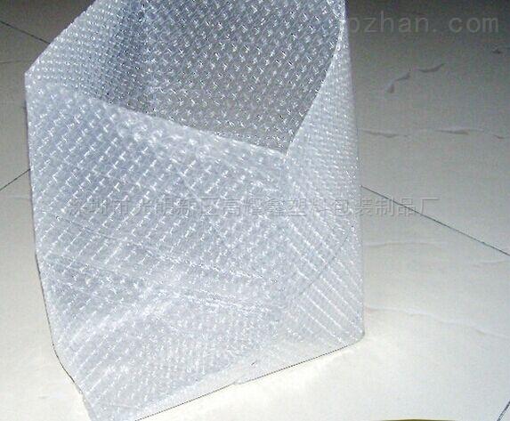 防震防损气泡膜 单面双面气泡袋 加厚气泡卷