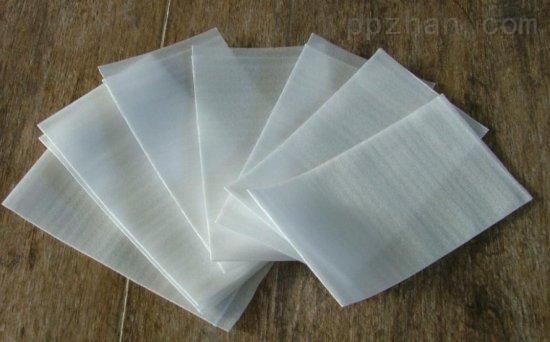 苏州epe珍珠棉袋优质包装类产品加工