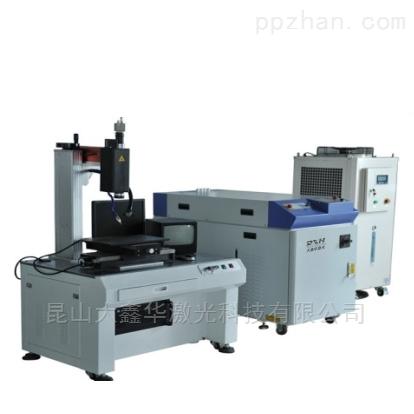 江苏淮安光纤传输激光焊接机