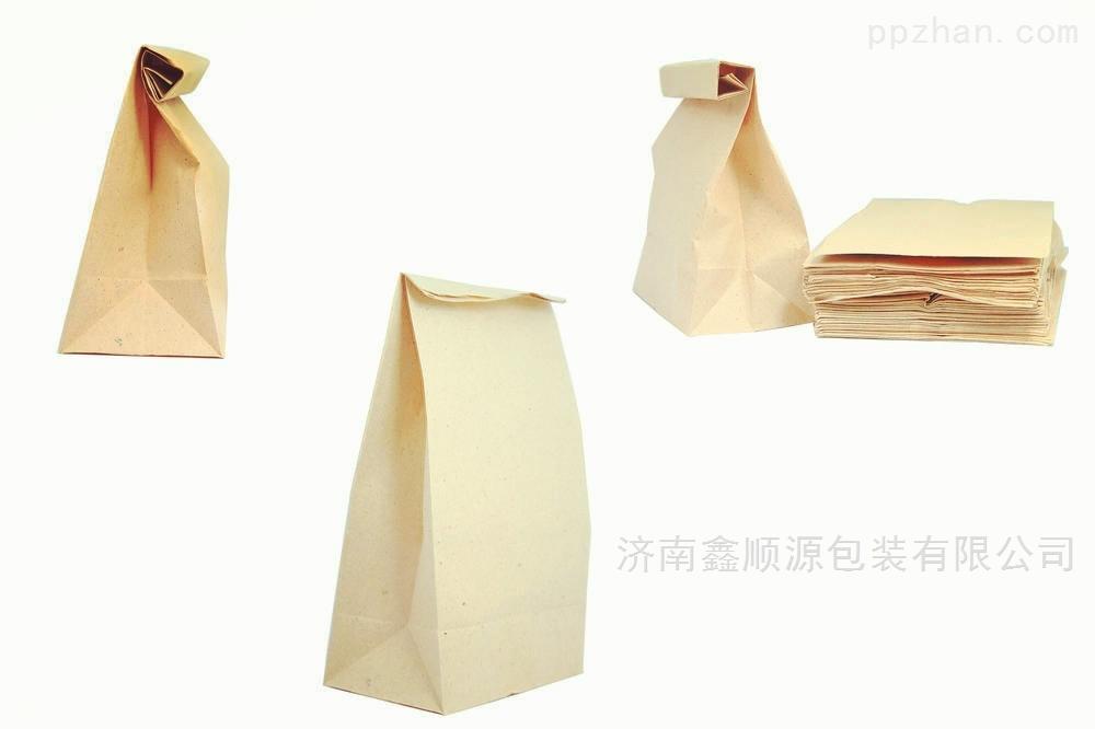 鑫顺源包装 烘培包装袋 饼干袋、江门包装