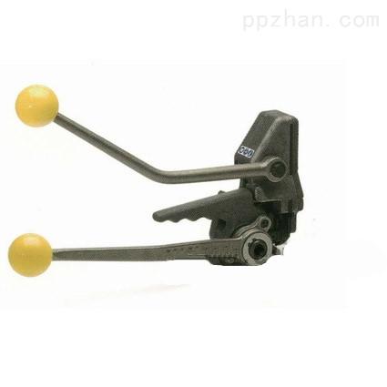 阳江手动钢带打包机专业生产厂家