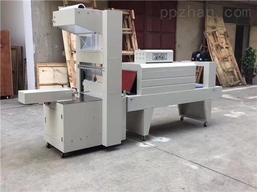 安徽黄山BSX-600*300热收缩包装机