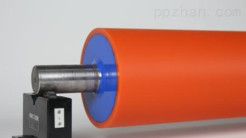 承德复合机硅胶辊-涂布复合胶辊品牌销售