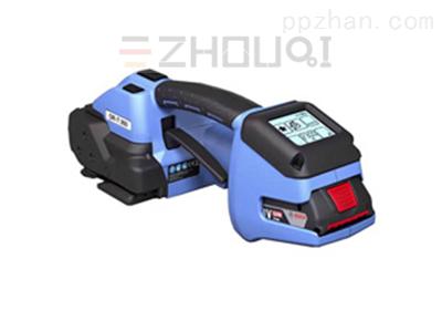OR-T260塑��щ��哟虬��C