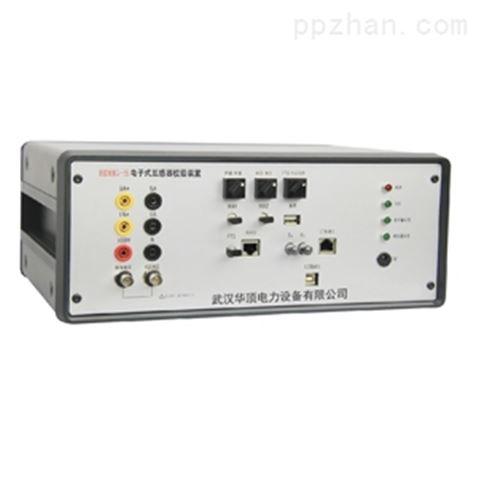 河北省电子式互感器校验仪价格