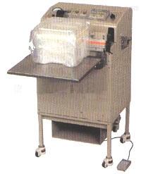 云浮食品真空包装机可多包同时操作