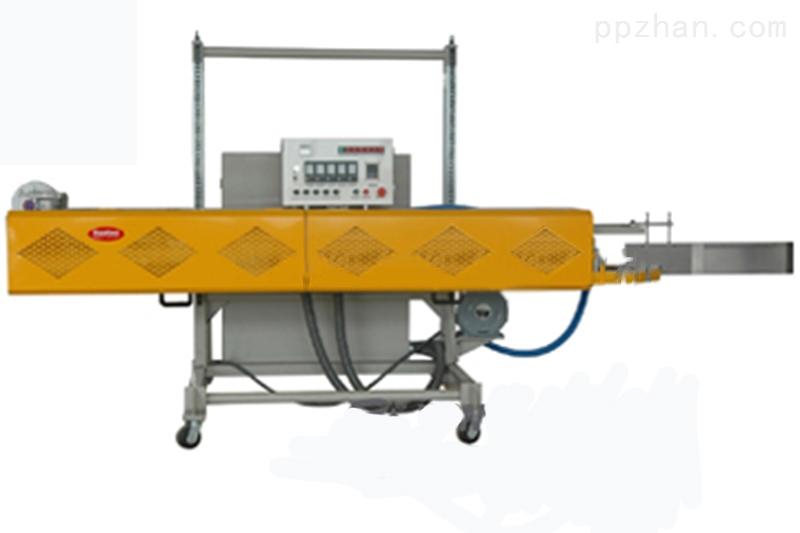 ELD-5W-纸袋加热封口机