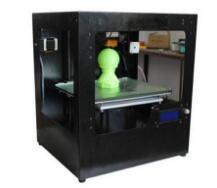 3D打印机的误差是从哪里来的?