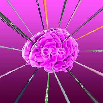 igus 推出新一代智能电缆