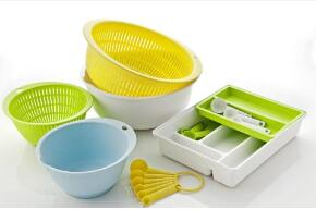 日本将开始使用生物塑料取代石油基塑料