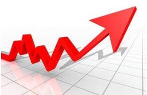 终于涨价了!珠三角龙头纸企涨价50,纸板厂跟涨3%