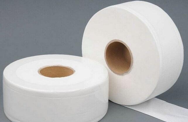 星家加与中顺洁柔合作构建高端面巾纸全渠道营销网络