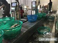 水产行业二维码追溯系统 电商活鲜追溯
