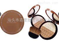 气垫粉盒厂家-粉饼盒-汕头鑫星塑胶