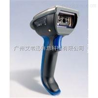 Intermec易腾迈SR61HDDPM工业手持扫描枪