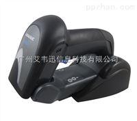 Datalogic GBT4430无线二维条码扫描枪