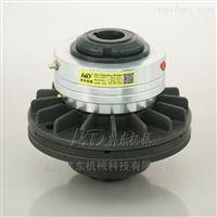 分切机/模切机气动离合器NAC-10