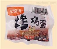 苏州吴江区鸡蛋真空袋生产厂家
