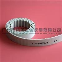 广东腾英聚氨酯同步带供应商高效率安全可靠