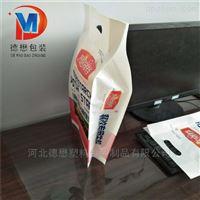 手提土豆马铃薯生粉淀粉塑料复合包装袋设计