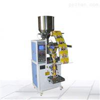 小型液体立式包装机