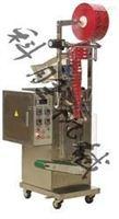 衡水市片剂自动包装机,钙片包装