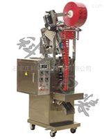 衡水市玉米面自动包装机,速溶咖啡包装