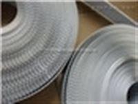 聚氨酯同步带供应商3D打印机机械皮带定制