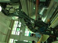 供应珠宝标签原材料可定制生产-428平方起订