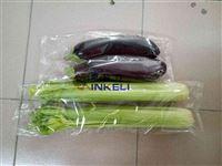 福建蔬菜包装机