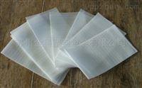 苏州珍珠棉袋生产专业定制包装材料