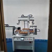 除尘除静电丝印机环保智能移印机网印机厂家