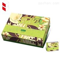 环保万博体育下载纸盒订做 茶叶包装盒  来稿定制