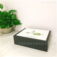 精美茶�~��型盒