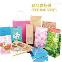 食品防油袋食品袋�S家批�l牛皮�食品包�b袋