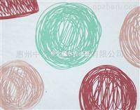 尿不湿水性油墨 中之星SC7000 ROHS SGS认证