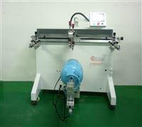 广东大型曲面丝印机