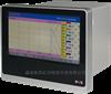 NHR-8100彩屏无纸记录仪